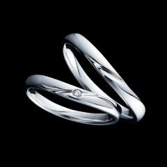 【エクセルコダイヤモンド(EXELCO DIAMOND)】《chanter 9》