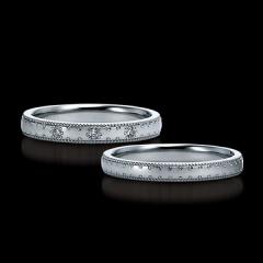 【エクセルコダイヤモンド(EXELCO DIAMOND)】《miniature 7062,7063》