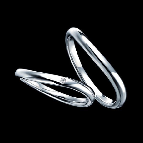 【エクセルコダイヤモンド(EXELCO DIAMOND)】《Chanter~シャンテ~ 8》