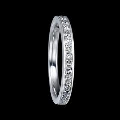 【エクセルコダイヤモンド(EXELCO DIAMOND)】《BEAU LAC 6L》