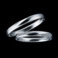【エクセルコダイヤモンド(EXELCO DIAMOND)】《chanter 3》