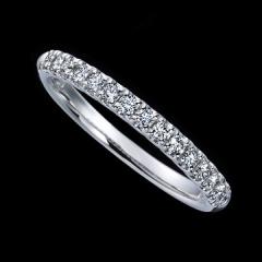 【エクセルコダイヤモンド(EXELCO DIAMOND)】《BEAU LAC 1》
