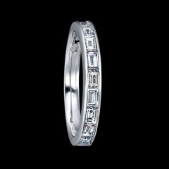 【エクセルコダイヤモンド(EXELCO DIAMOND)】《BEAU LAC 7》