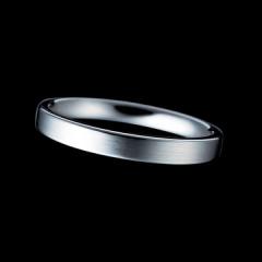 【エクセルコダイヤモンド(EXELCO DIAMOND)】《Dispersion 05》