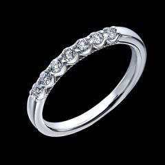【エクセルコダイヤモンド(EXELCO DIAMOND)】《Laviere Relier 3》