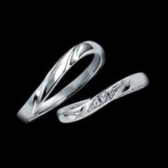 【エクセルコダイヤモンド(EXELCO DIAMOND)】《Viola 3》