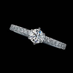 【エクセルコダイヤモンド(EXELCO DIAMOND)】《Beau Chateau 5271》