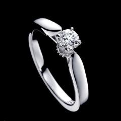 【エクセルコダイヤモンド(EXELCO DIAMOND)】《Reine de Corolle nomele》