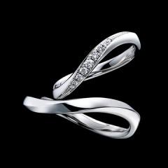 【エクセルコダイヤモンド(EXELCO DIAMOND)】《Tracetoile 2》