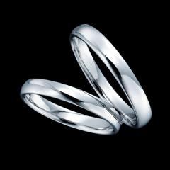 【エクセルコダイヤモンド(EXELCO DIAMOND)】《chanter 1》