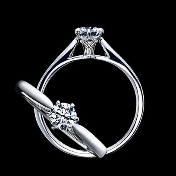 【エクセルコダイヤモンド(EXELCO DIAMOND)】《lumieretour》