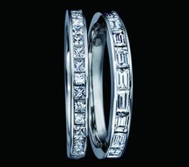【エクセルコダイヤモンド(EXELCO DIAMOND)】《BEAU LAC 12L,13L》