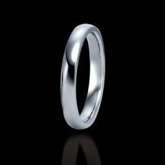 【エクセルコダイヤモンド(EXELCO DIAMOND)】《miniature 7063》