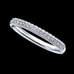 【エクセルコダイヤモンド(EXELCO DIAMOND)】《Laviere Relier 4》