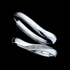 【エクセルコダイヤモンド(EXELCO DIAMOND)】《Viola 1》