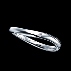 【エクセルコダイヤモンド(EXELCO DIAMOND)】《chanter 8》