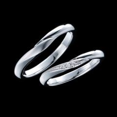 【エクセルコダイヤモンド(EXELCO DIAMOND)】《Lumieretour Fine》