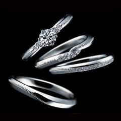 【エクセルコダイヤモンド(EXELCO DIAMOND)】《CORONET》