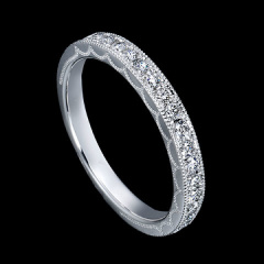 【エクセルコダイヤモンド(EXELCO DIAMOND)】《BEAU LAC 4》