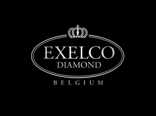EXELCO DIAMOND(エクセルコダイヤモンド)