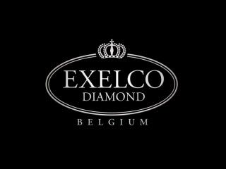 エクセルコ ダイヤモンド 松本店