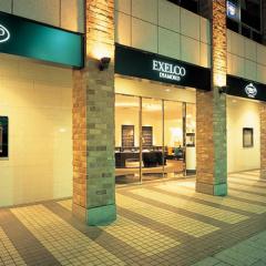エクセルコ ダイヤモンド 横浜店