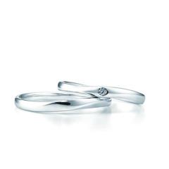 【銀座ダイヤモンドシライシ】amulet(アミュレット)6