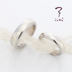 【ichi(イチ)】光輪(こうりん) 840806