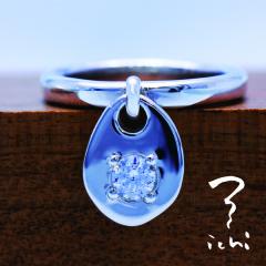 【ichi(イチ)】露点(ろてん) 910103