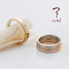 【ichi(イチ)】唐草(からくさ) 890204