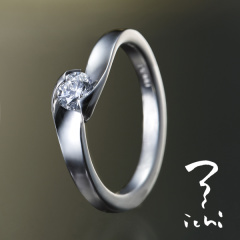 【ichi(イチ)】拈華(ねんげ) 801002