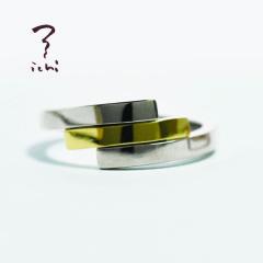【ichi(イチ)】彩波(さいは) 890608