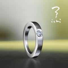 【ichi(イチ)】雨露(うろ) 800804