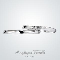 【アンジェリックフォセッテ(Angelique Fossette)】Martiel【マルティエル】
