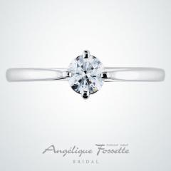 【アンジェリックフォセッテ(Angelique Fossette)】baiser de lange【ベゼ・ド・ランジュ】