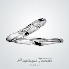 【アンジェリックフォセッテ(Angelique Fossette)】Cassiel【カシエル】