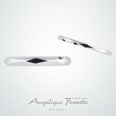 【アンジェリックフォセッテ(Angelique Fossette)】miroir【ミロワール】