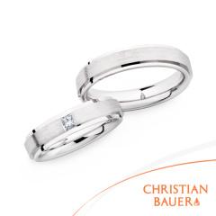 【CHRISTIAN BAUER(クリスチャンバウアー)】レディース241180 / メンズ273493