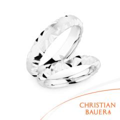 【CHRISTIAN BAUER(クリスチャンバウアー)】レディース274522 / メンズ274524