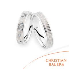 【CHRISTIAN BAUER(クリスチャンバウアー)】レディース245442 / メンズ274430