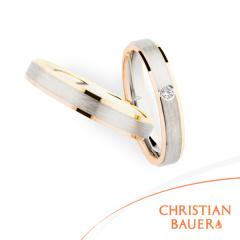 【CHRISTIAN BAUER(クリスチャンバウアー)】レディース241473 / メンズ274006