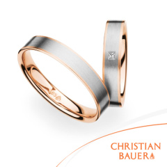 【CHRISTIAN BAUER(クリスチャンバウアー)】レディース241271 / メンズ273622