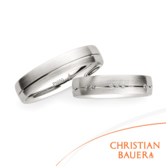 【CHRISTIAN BAUER(クリスチャンバウアー)】レディース246588 / メンズ273680
