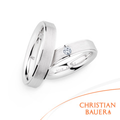 【CHRISTIAN BAUER(クリスチャンバウアー)】レディース241282 / メンズ273638