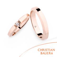【CHRISTIAN BAUER(クリスチャンバウアー)】レディース241569 / メンズ280024