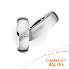 【CHRISTIAN BAUER(クリスチャンバウアー)】レディース243516 / メンズ270429