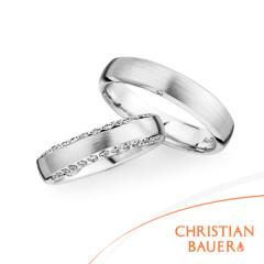 【CHRISTIAN BAUER(クリスチャンバウアー)】レディース246611 / メンズ243563