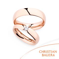 【CHRISTIAN BAUER(クリスチャンバウアー)】レディース241453 / メンズ270571