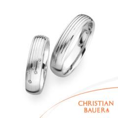 【CHRISTIAN BAUER(クリスチャンバウアー)】レディース244582 / メンズ273699