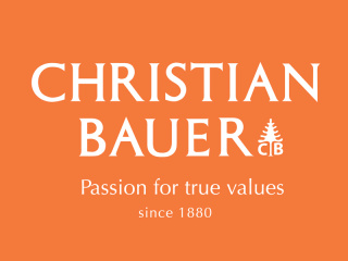 CHRISTIAN BAUER(クリスチャンバウアー)